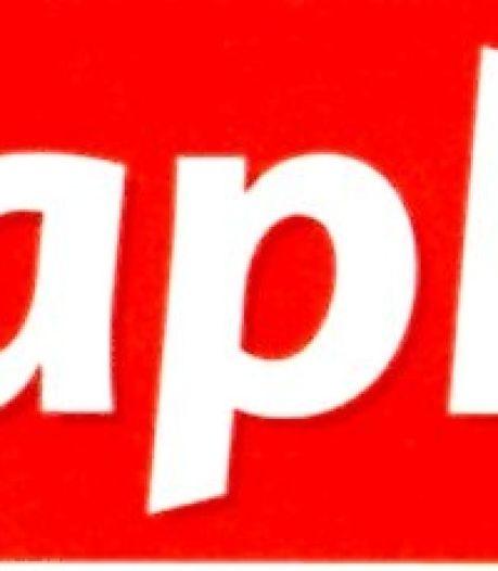 Beaphar: 'nooit meer op riool lozen'