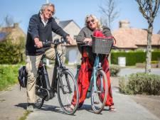 Belgisch echtpaar woest na 500 euro boete: 'Mijn vrouw is hartpatiënt en had rust nodig'