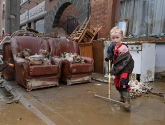 Schilde zamelt elektro in voor Rochefort na overstromingen