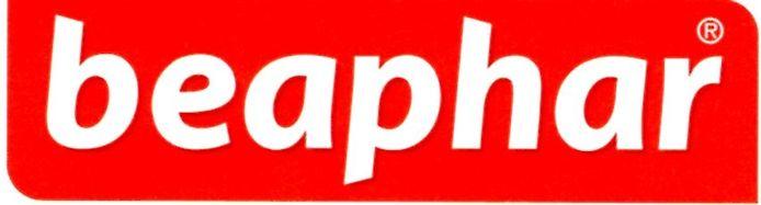 Logo Beaphar.