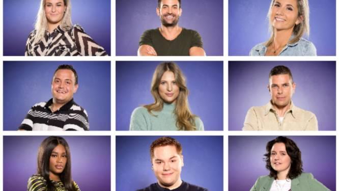 Dubbele verrassing bij 'Big Brother': de bewoners worden opgesplitst in twee kampen en iedereen kan genomineerd worden