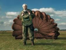 Tv- en theaterlegende krijgt voor 85ste verjaardag voorstelling cadeau