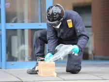 Uitgebreid onderzoek bij CBR in Rijswijk: 38-jarige verdachte wordt maandag voorgeleid