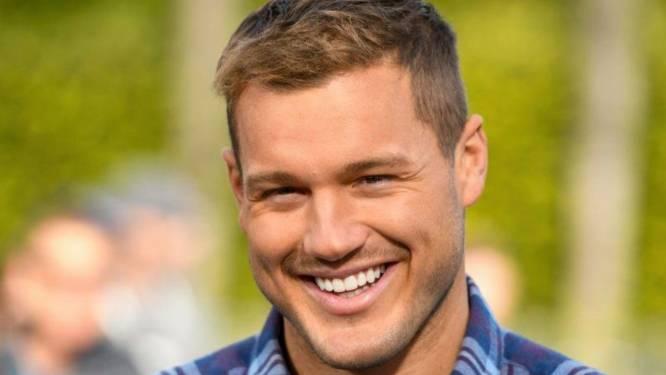 Ophef in de States: 'The Bachelor'-ster komt uit de kast