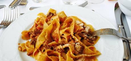 Italiaanse bolognesesaus uit een pot? Daar is meestal niets authentieks aan
