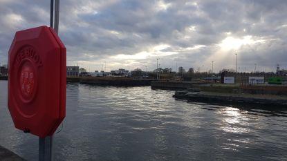 Stad wordt eigenaar van de watervlakken van de stadshaven