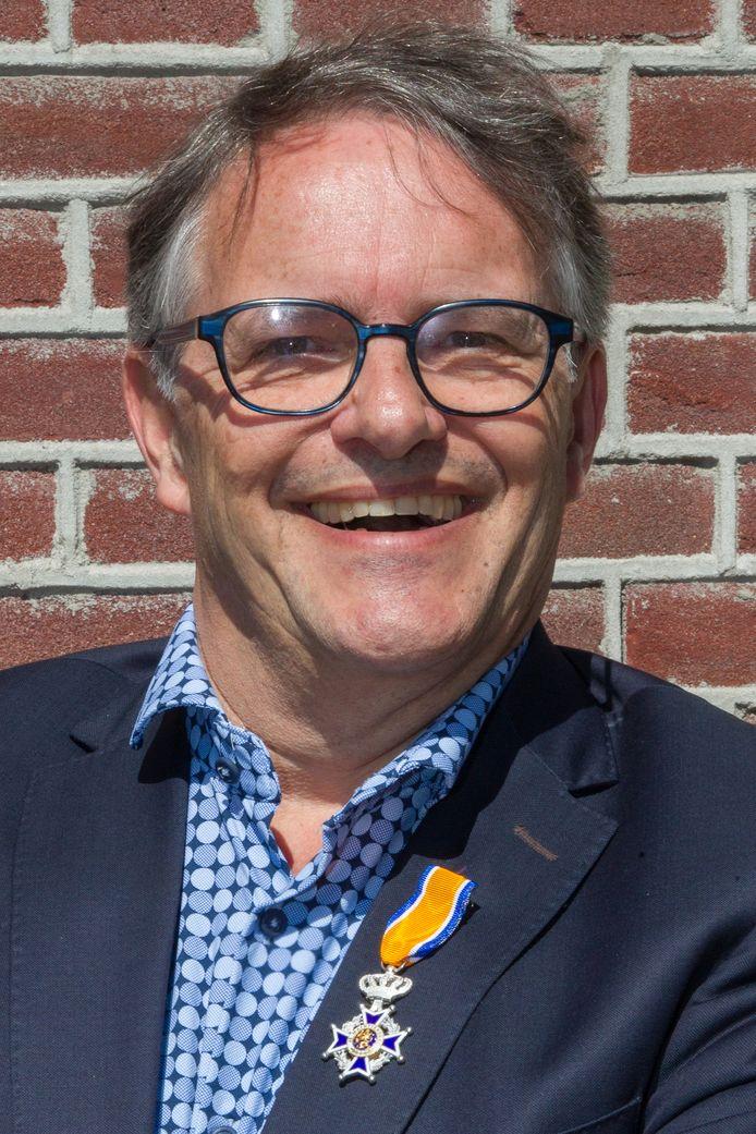 Wiljan Bazelmans