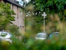 Na een zomer vol overlast moet asobuurman in Berlicum weg, vindt zélfs de woningbouw: 'Dit gaat zo niet langer'