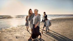 Optimisme, vriendschap en een propere sokkenlade: expert deelt de geheimen van lang en gelukkig leven
