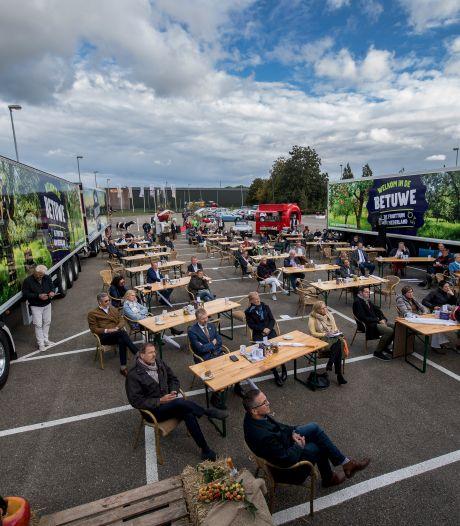 Hashtag Betuwe: toerisme in Rivierenland gaat de boer op met nieuwe campagne