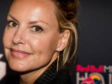 Micky Hoogendijk staat stil bij aanslag die op haar en ex-man Rob werd gepleegd
