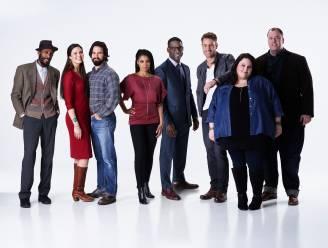 'This Is Us' stopt na het zesde seizoen
