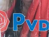 PvdA toch niet voor opheffen van Noord-Beveland