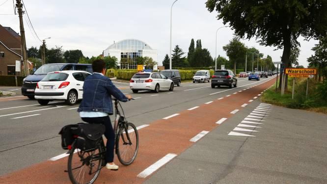Inwoners Lievegem mogen online zegje doen over mobiliteit in de gemeente