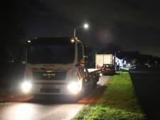 Lichaam vermiste Karin Heemskerk gevonden