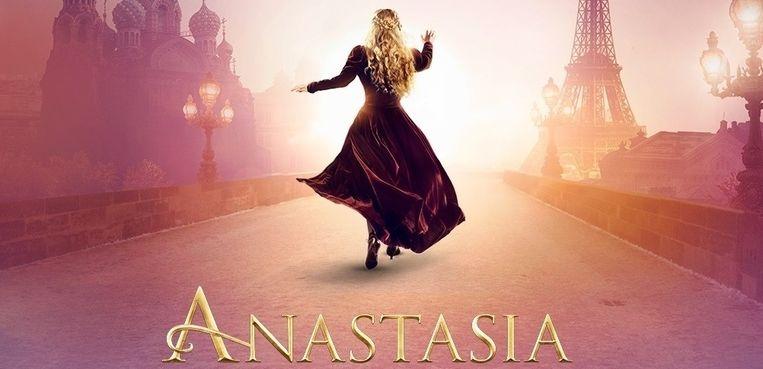 2019-voorpremiere-anastasia.jpg