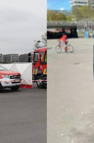 """Aangespoeld lichaam in Schelde blijkt 18-jarige straatjongen uit Amsterdam, familie zit met veel vragen: """"Maar we hebben geen antwoorden"""""""