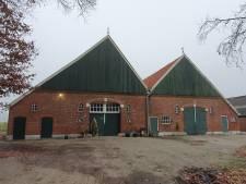 Boerderij Austie in Beuningen kan zomaar uniek lös hoes zijn: 'Inwoners aan zet voor nieuwe functies monument'