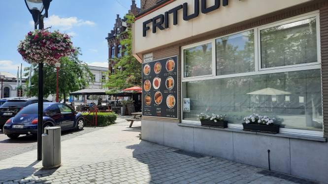 Horecazaken op Kleine Markt, Delhayeplein, Stationsplein en Vrijheid voorbije nachten het doelwit van inbrekers