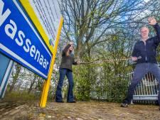 Survivalexpert Bart de Haas (75) verhuist naar Canada: 'Nederland is mijn land niet meer'