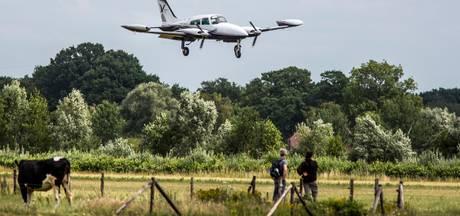 Boosheid in Voorst over zomaar verzetten bijeenkomst over vliegroutes