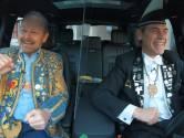 Burgemeester Welman van Oldenzaal maakt excuses voor carnavalsfilmpje in crisistijd