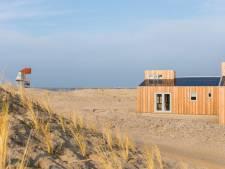 Marker Wadden heeft eerste zelfvoorzienende eiland van Nederland