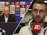Ajax stuurt Borussia Dortmund met 4-0 naar huis: 'Het beste van Ajax nog niet gezien'