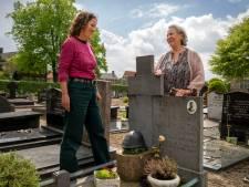 Cor sneuvelde tijdens de Duitse inval: 'Hij hoort bij een vergeten groep, die meer aandacht verdient'