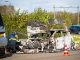 Hagenaar (22) regelde auto voor liquidatiepoging in Zwolle en moet jarenlang de cel in