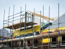 GroenWest onderzoekt hoe het sneller duurdere huurwoningen kan bouwen