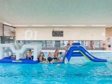 Binnenbaden worstelen door corona om boven te blijven: in Zutphen 'is de rek er wel bijna uit'