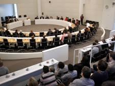 Ex-PVV'ers met nieuwe fractie in Haagse gemeenteraad