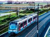 Metro Hoekse Lijn vervoert 23.000 reizigers op eerste dag