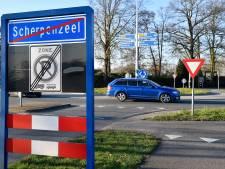 Scherpenzelers boos over Kieskompas: 'Iedereen kan het invullen en de vragen zijn niet goed'