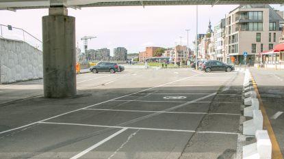 Oppositie mist timing in nieuw mobiliteitsplan