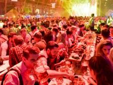 Wildcard voor nieuwe evenementen roept de vraag op: wat mist Den Bosch?