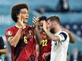 Wellicht clash met Italië in kwartfinale, Oranje pas mogelijk op Wembley: dit is het traject van onze Rode Duivels richting EK-goud