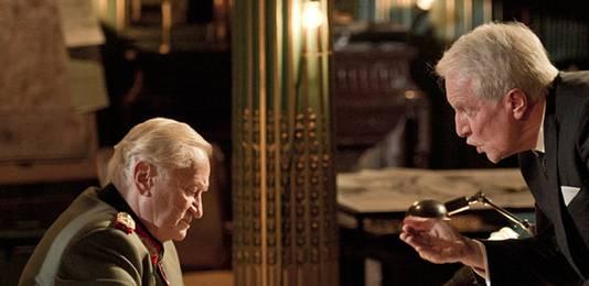 Scene uit de film