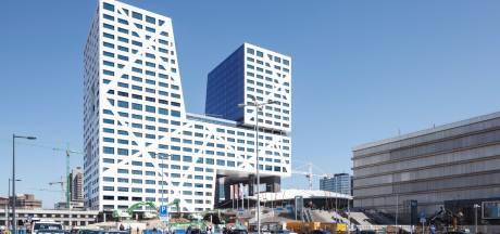 Beveiliging rammelt: geheime dossiers in Utrechtse stadhuis en stadskantoor zijn door Jan en alleman in te zien