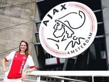 Jansen naar Ajax: 'FC Twente verlaten is de moeilijkste beslissing ooit'