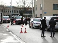 56-jarige man probeerde deurwaarder in brand te steken in Nijmegen: twee jaar cel geëist