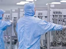 Elektronicafabrikant Neways schrapt 250 arbeidsplaatsen, voor klein deel ook in Son