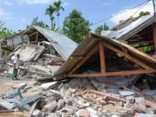 Un séisme de magnitude 7 frappe l'Indonésie et fait 39 morts