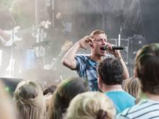 Deze grote artiesten treden op bij het proeffestival in Biddinghuizen