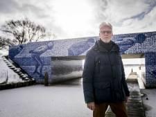 Elfsteden-voorzitter: 'Politici die zeggen dat de tocht moet doorgaan, daar heb ik me aan gestoord'