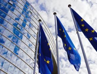 Werken in Brussel loont: waarom de lonen er gemiddeld hoger liggen dan in Vlaanderen