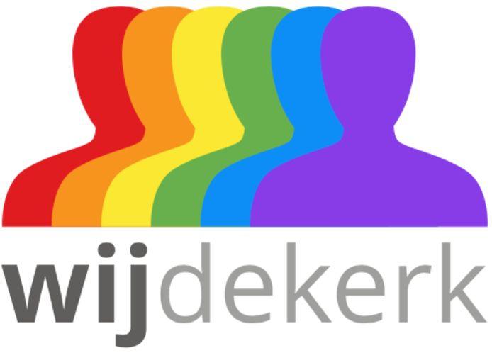 Wijdekerk.nl