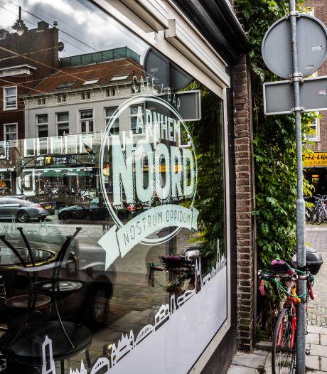 Rechter beslist: Café Arnhem Noord blijft dicht
