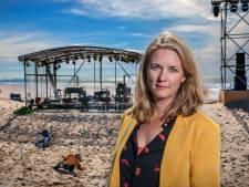 Nieuwe directeur Festival Classique: 'van groots Aïda tot miniconcert in het reuzenrad'